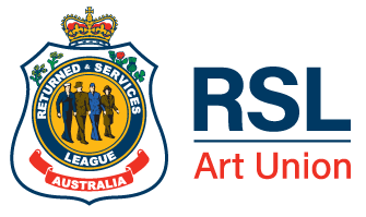 RSL_ArtUnion_Logo-transparent