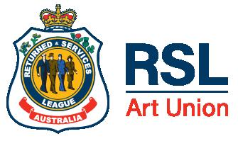 RSL_ArtUnion_Logo-transparent
