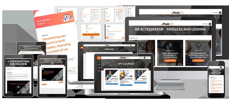 UX-Enterprise-Course-Pack