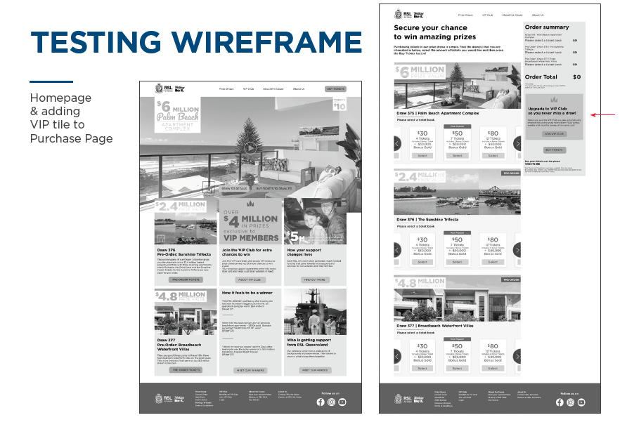 KathrinK - Wire Frame