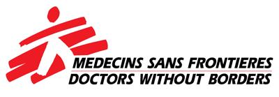 medecins-sans-frontieres-doctors-without-borders-logo