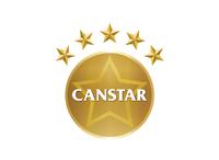 Canstar_Logo