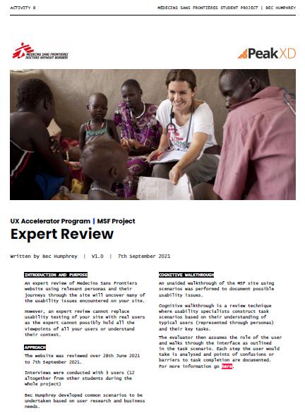 Bec_ Expert Review_1