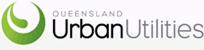qld-urban-utilities-logo